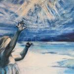 Claudia Knüfer - Malerei